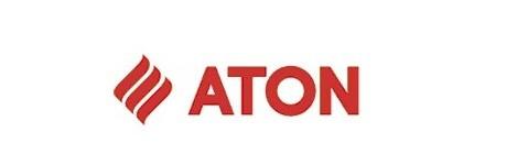 ATON (Украина)
