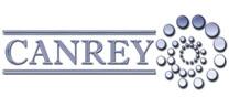 Canrey