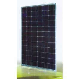 Солнечные модули Kvazar KV-160W