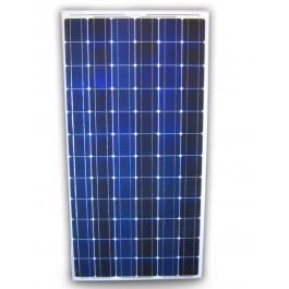 Солнечные панели Kvazar KV-200W P