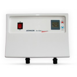Атмор Инлайн Мульти Термостатик 12 кВт