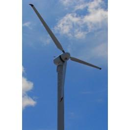Ветрогенератор. Ветроустановка.Ветряк. Монтаж ветряков