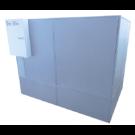 Теплоаккумуляционный обогреватель водяной (системный) АЭТ-BB