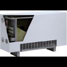 Теплоаккумуляционный обогреватель АЭТ-4,0