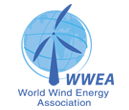 International Wind Energy Association