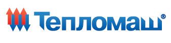 Teplomash (Russia)