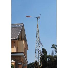 Ветрогенератор Flamingo Aero - 3.1