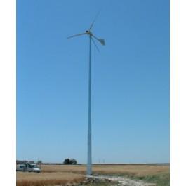 Wind Turbine JIMP30