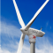 Viking Wind 25