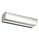 Frico Thermozone AD210A