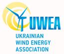 Ukrainian Wind Energy Association