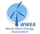 International Wind Energy Association