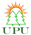 Association - Ukrainian Pellet Union