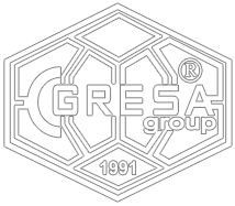 Gresa Group